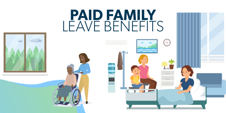 Paid Family Leave Benefits