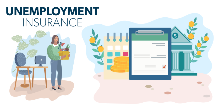 California Unemployment Insurance: A How-To Guide